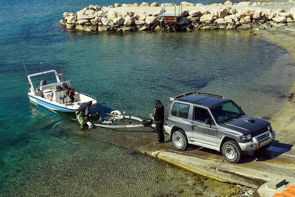 boat services in miami florida