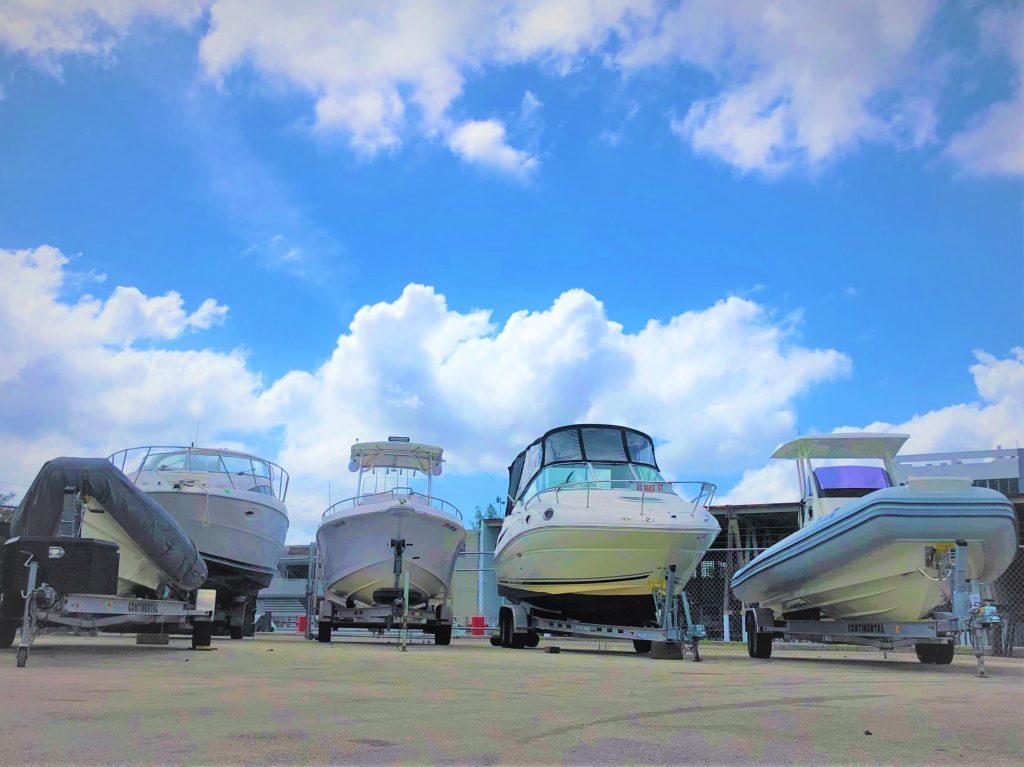 miami-fl-outdoor-storage-for-boats