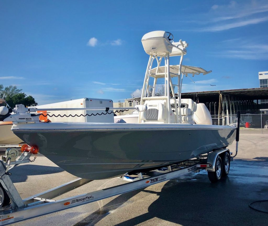 outdoor-storage-for-boats-miami